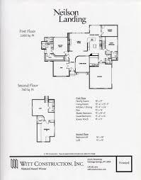 saratoga homes floor plans venice floor plan saratoga homes home plan