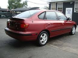 2003 hyundai elantra hatchback 2003 hyundai elantra hatchback reviews msrp ratings with
