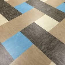 bloomington carpet floor carpet installation 9939 lyndale