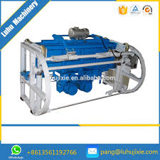 manual curb machine manual curb machine suppliers and