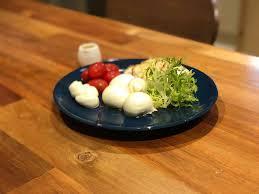 cuisine partag馥 mano慢慢弄 乳酪坊 publications taipei menu prix avis sur