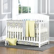 Cotton Tale Poppy Crib Bedding Poppy Baby Bedding Ba Poppy Cotton Tale Crib Bedding Hamze
