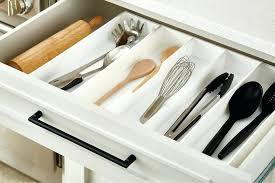 kitchen drawer organization ideas kitchen drawer storage kitchen wood kitchen drawer pulls kitchen