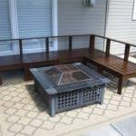 25 best diy outdoor furniture ideas on pinterest outdoor with