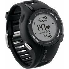 watch button amazon prime black friday sales amazon com garmin forerunner 210 gps enabled sport watch with