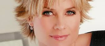 nicole from days of our lives haircut mary beth evan s official website