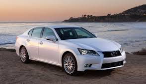 lexus gs450h key battery i u0027ve never felt so relaxed for the lexus gs450h comfort is the key