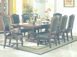 rooms to go dining room sets rooms to go dining table sets chocolate 5 counter height dining room