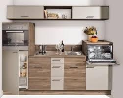 einbau küche die besten 25 kleine einbauküche ideen auf