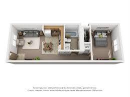 ashford apartments 1 bedroom floor plan elevate living
