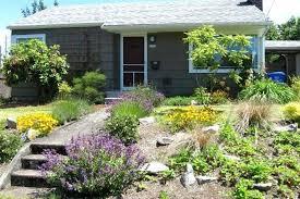 Australian Backyard Ideas Rustic Garden Ideas Elcorazon Club