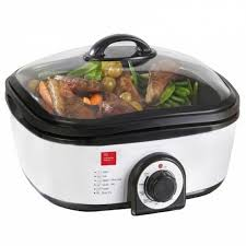 vente privee ustensiles cuisine le de cuisine cooker cook and vente vente privee