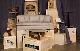event furniture rental miami miami event lounge furniture rental lavish event rentals