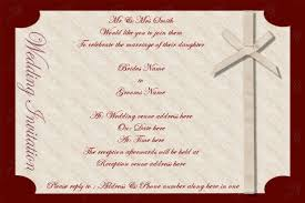 simple indian wedding invitations wedding invitation ideas sweet pink indian wedding