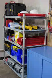 Storeroom Solutions by Accuport Cribmaster