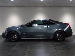 used 2012 cadillac cts coupe 2012 cadillac cts v coupe 2dr coupe stock 106042 for sale near