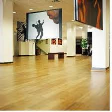 how to safely clean bamboo floors in az