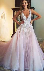 dresses for prom affordable prom gowns cheap formal dresses on sale june bridals