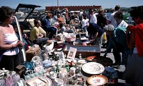 boots sale uk skirlington car boot