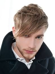 long front hair boys 117 best guy hairstyles images on pinterest man s hairstyle