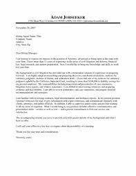 Market Research Analyst Cover Letter Covering Letter Training Contract Choice Image Cover Letter Ideas