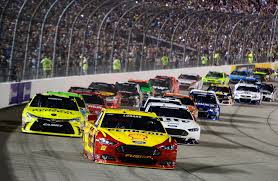 Racing Green Flag Nascar Betting Odds For Drivers To Win The Federated Auto Parts