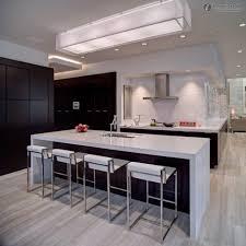 simple kitchen island ideas kitchen kitchen decorating ideas modern lighting kitchen island