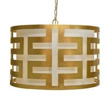 currey and company grand lotus oval chandelier chandelier