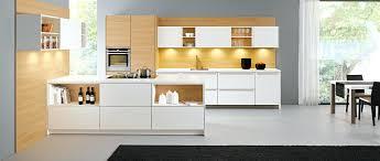 magasin cuisine element de cuisine moderne magasin meuble de cuisine couleur meuble