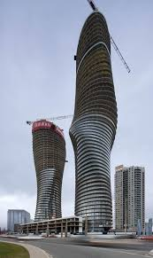 absolute towers mad architects archinect
