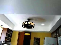 Lighting Remarkable Bathroom Ceiling Light Fixture Cool Nice And Bathroom Light Fixtures With Fan