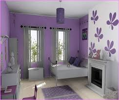 amazing best 25 girls bedroom furniture sets ideas on pinterest macys throughout furniture for teenage bedrooms jpg