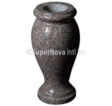 Classic Vases Supernova International Inc Vases And Planters