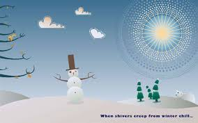 christmas cards online free free cards for christmas online christmas cards and greetings
