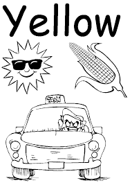 coloring pages color worksheets preschool az coloring pages