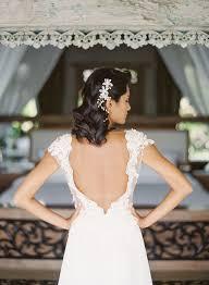 Stylish Wedding Dresses Wedding Dresses U0026 Gowns 2017 2018chic Stylish Wedding Dress Www