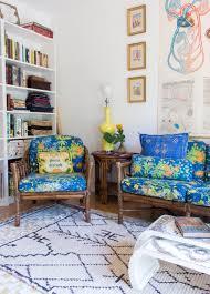 a frame home designs a souk inspired a frame in portland or design sponge