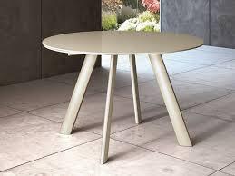 Tavolo Quadrato Allungabile Ikea by Gullov Com Mobili Da Cucina Alti