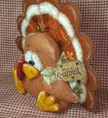 25 unique turkey pattern ideas on pinterest november crafts