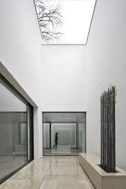 239 best lightwell courtyard images on pinterest landscaping