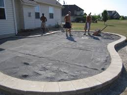 paver patio designs patio ideas and patio design within how to