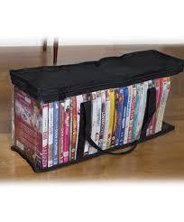 amazon co uk dvd racks electronics u0026 photo