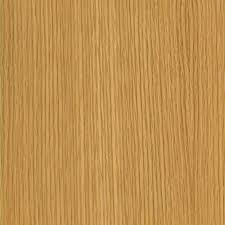 White Oak Texture Seamless Wood Veneer Decorative Laminated Sheets