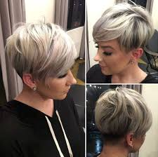 short haircuts for women in 2017 new short haircut styles for 2018 hairstyles ideas