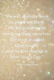 57 best and a happy new year images on pinterest thoughts