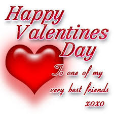 valentines day for best 25 valentines day quotes for friends ideas on