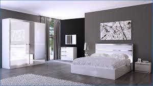 chambre adulte compl鑼e pas cher meilleur chambre complete pas cher stock de chambre décor 35556