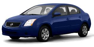 nissan sentra yellow key light amazon com 2008 nissan sentra reviews images and specs vehicles