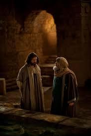 jesus teaches of being born again jesus teaches of being born again