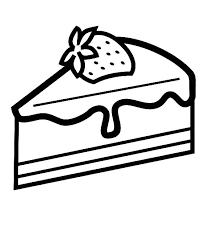 birthday cake coloring page happy 100th birthday grandma coloring